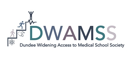 DWAMSS 'Chat with a Medical Student' Event tickets