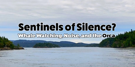 Sentinels of Silence: Public Release and Panel Discussion tickets