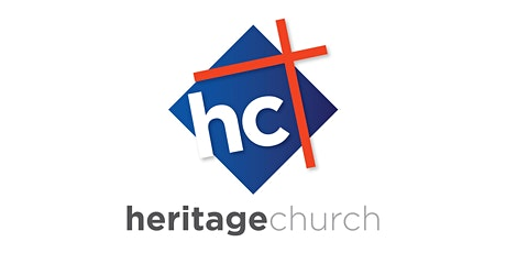Heritage Church - (SH Campus Tickets) tickets