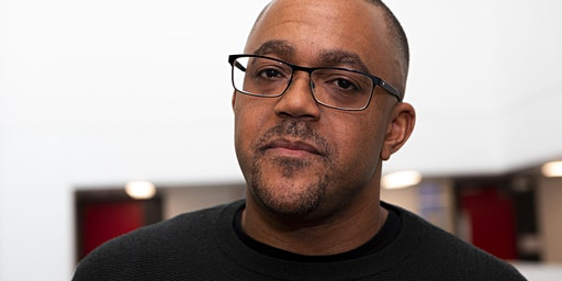 A History of Race Relations with Kehinde Andrews