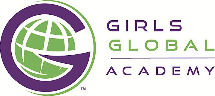 Girls Global Academy - Virtual Open House image