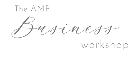 2021 Small Business Workshop tickets