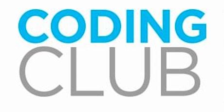 Epitech´s Game Coding Club - JavaScript Tickets