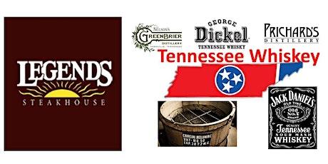 Tennessee Whiskey 202 - Smyrna tickets