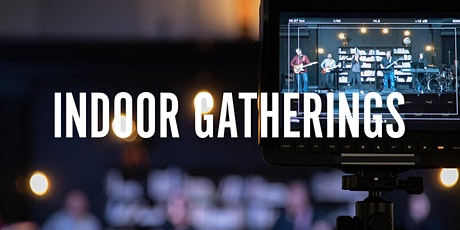 10:00AM Sunday Gathering at Severn Covenant Church tickets