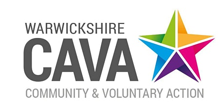 Finding a suitable volunteering role - online surgery - Thursday 5 November