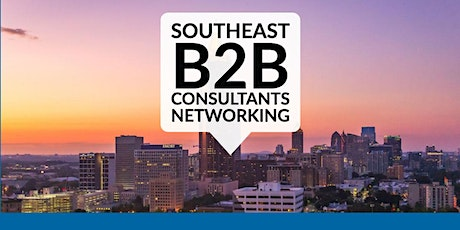 Network - B2B Networking - Business Networking for B2B -  Networking - SE tickets