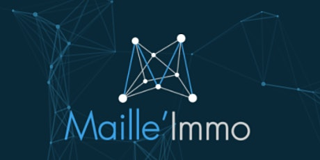 MAILLE'IMMO - ACTION TANK #2 - LES COMMUNAUTES tickets
