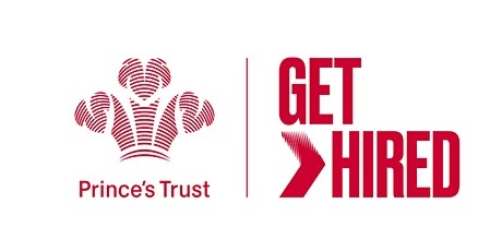 Get Hiring- For Manchester Businesses tickets