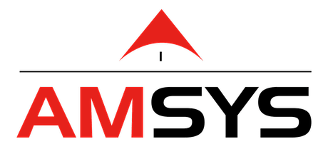 Amsys Exclusive Investor Lunch & Learn tickets