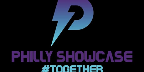 Philly Showcase tickets