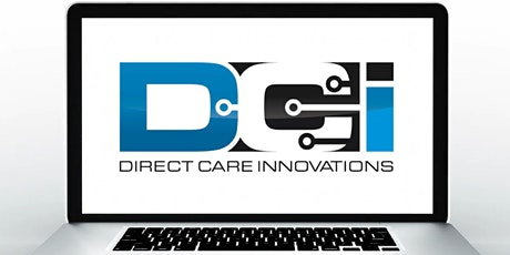 Outreach Wisconsin DCI Training tickets