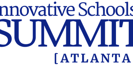 2021 Innovative Schools Summit ATLANTA tickets