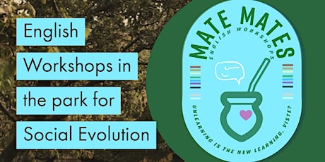 Mate Mates!: Unlearning is the new learning, viste? tickets