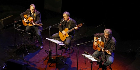 Hommage an Leonard Cohen in Esslingen Tickets