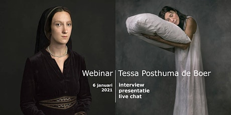 Photo31 Webinar Tessa Posthuma de Boer 6 januari 2021 tickets