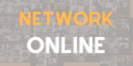 Virtual Networking for Christian Entrepreneurs Tickets