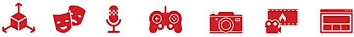 Live Webinar for India - Vancouver Institute of Media Arts (VanArts) image