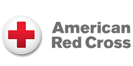 Red Cross Volunteer Virtual Open House - Alabama Mississippi Region tickets