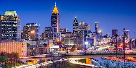 Dynamic Leadership™ Development Training Event - Atlanta tickets