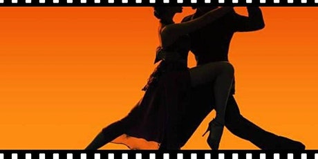 Tango Group Class - 6 Weeks tickets