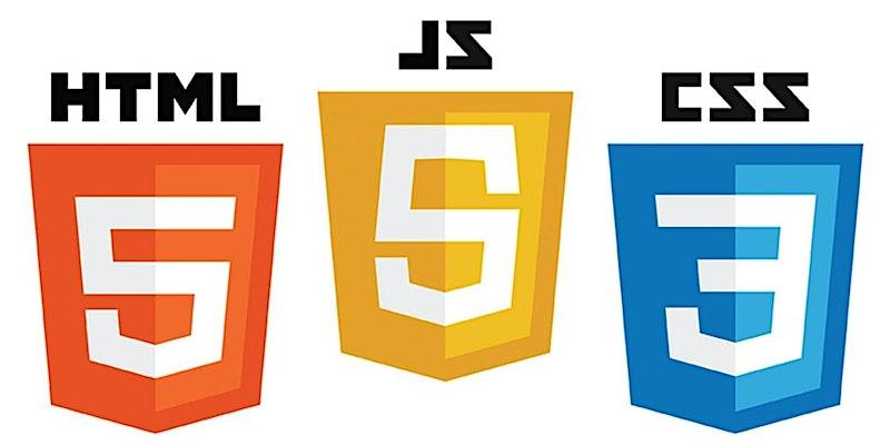HTML, JavaScript en CSS