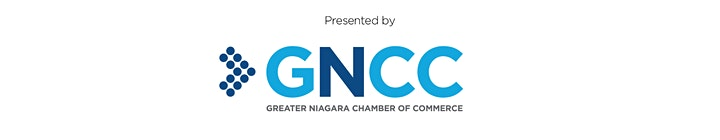 Niagara Economic Summit Series - Recovery & Resilience Week #1 image