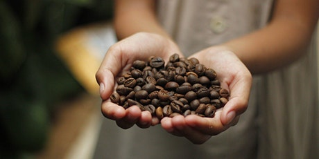 """Practice Spanish Conversation: TOPIC- """"Coffee Culture in Latin America"""" tickets"""