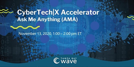 """CyberTech