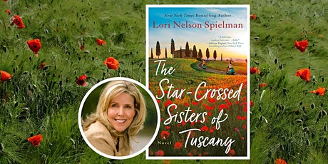 An Evening with Lori Nelson Spielman tickets