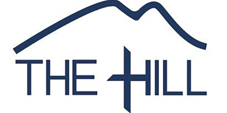 The Hill - Outdoor Church, October 31 tickets