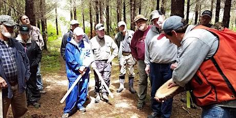 Forest Stewardship Coached Planning - Online 2021 (Southwest Washington) tickets