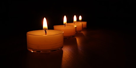 Beeswax Candle Making with Aiyana Hartan tickets