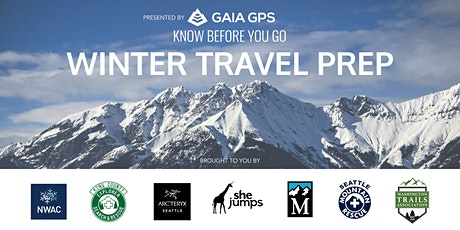 Know Before You Go: Winter Travel Prep   Seattle