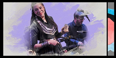 651 Presents Martha Redbone Roots Project Recorded Live at BRIC tickets