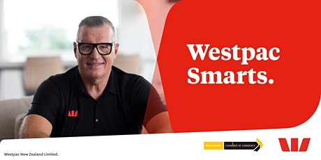 Westpac Smarts: A Conversation about Mental Health with Sir John Kirwan tickets