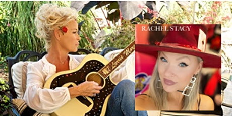 Lorrie Morgan O/A Rachel Stacy tickets