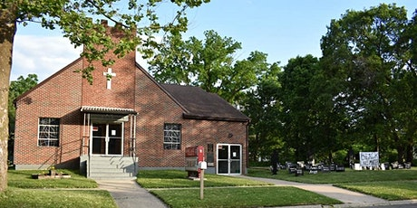 Facebook Live-Bethel Beloit Sunday Morning Worship Service tickets