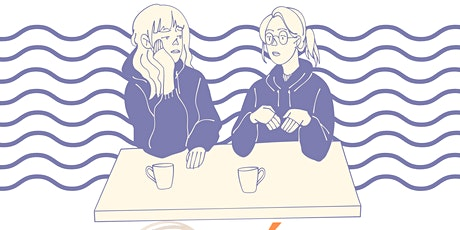 Café Feminista - Decima sesión con Girl Gang Monterrey entradas