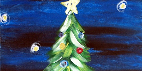 Christmas Tree at Red Fox tickets