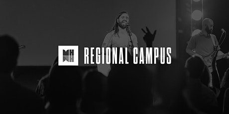 Mercy Hill Church - 6:30 PM Service - Regional Campus tickets