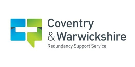 Coventry and Warwickshire Redundancy Support Service tickets