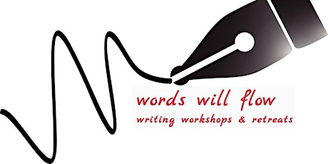morning free flow: free online writing session & intro workshop tickets
