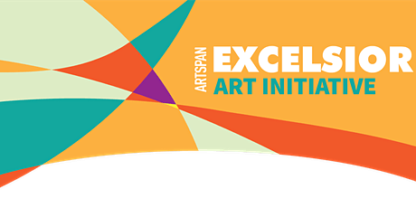 Virtual Reception for - Excelsior Reopening with Art Initiative tickets