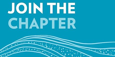 UC Aboriginal and Torres Strait Islander Staff and Alumni Chapter Launch tickets