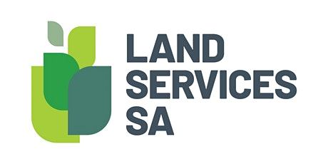 An evening with Land Services SA's Commercial Team tickets
