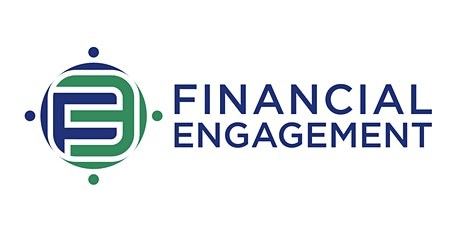 Financial Engagement - Online Course Launch Event tickets