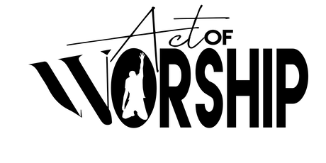 Act of Worship 2020 tickets