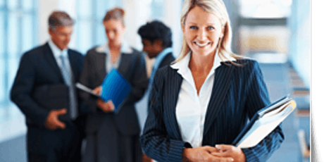 Supervising Others Training Course - Online Instructor-led 3hours tickets