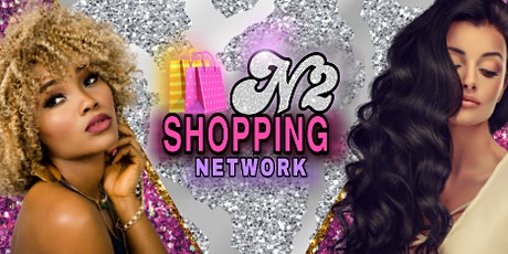 N2 Shopping Network  Television Appearance tickets